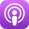 applepodcasts